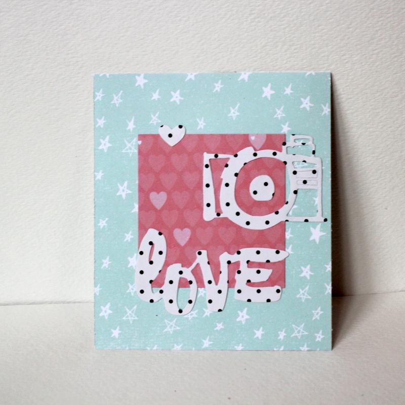Tarjetas de San Valentín KdS Xènia-009