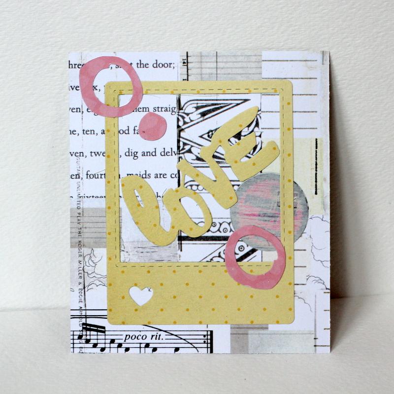 Tarjetas de San Valentín KdS Xènia-014
