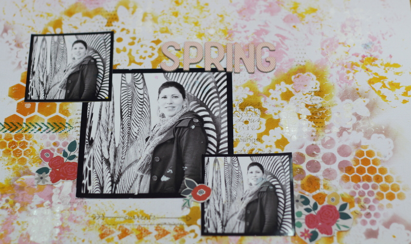 La Primavera-003