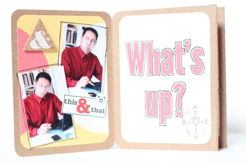 Mini con tarjetas de project life-005