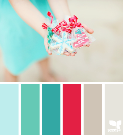 06 Junio 2014 - ColorShare