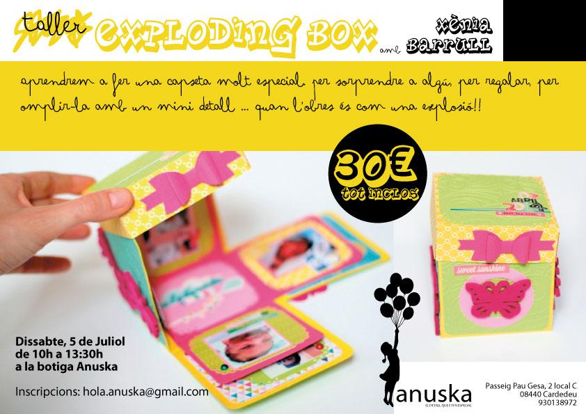 cartell_explodingBox