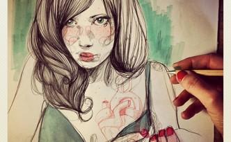 03- Paula Bonet