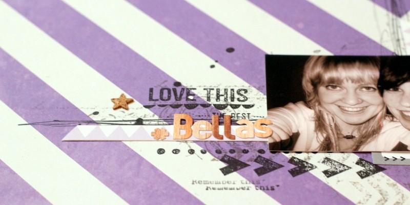Bellas-003