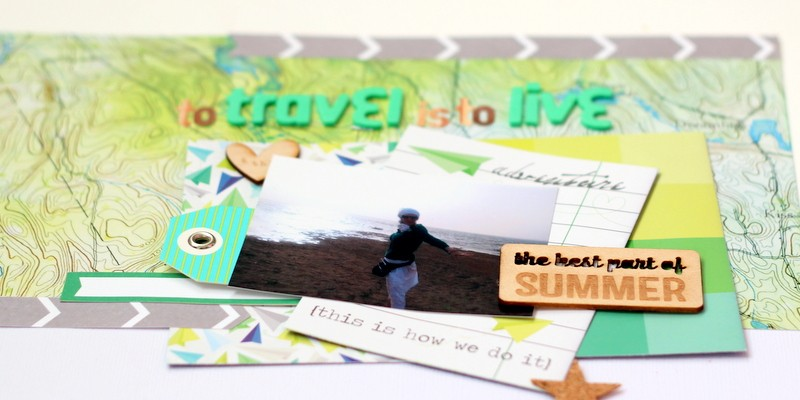 Travel is to live-002