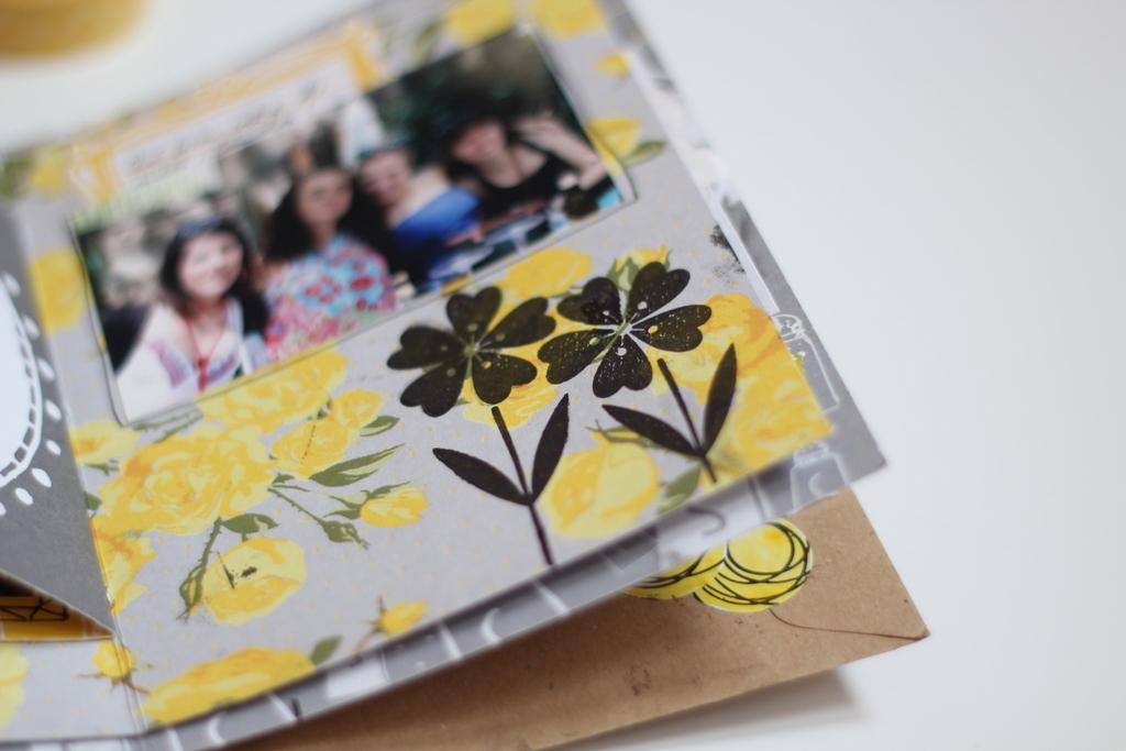Mini Album Super Nenis scrapbooking-022