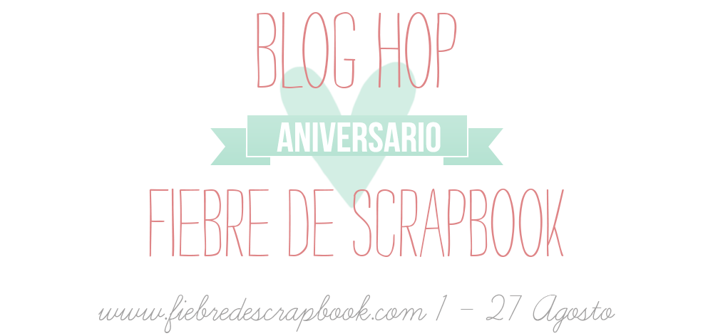 bloghop2014