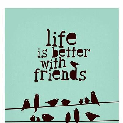 quotes-about-life-friends