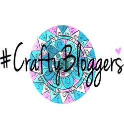CraftyBloggers