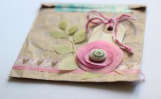 Tutorial Xènia Crafts para FSN Flores en papel vegetal-010