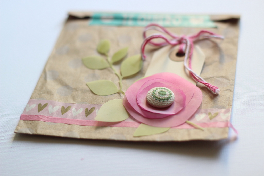 Tutorial Xènia Crafts para FSN Flores en papel vegetal-010