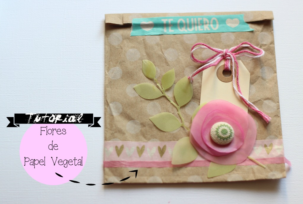 Tutorial Xènia Crafts para FSN Flores en papel vegetal-011