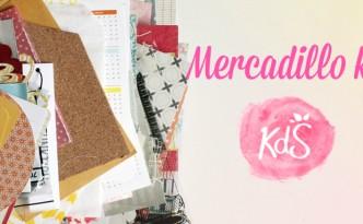 mercadillo-kds-banner