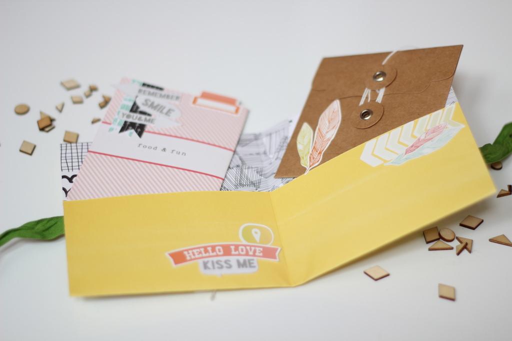 Tarjeta regalo-004