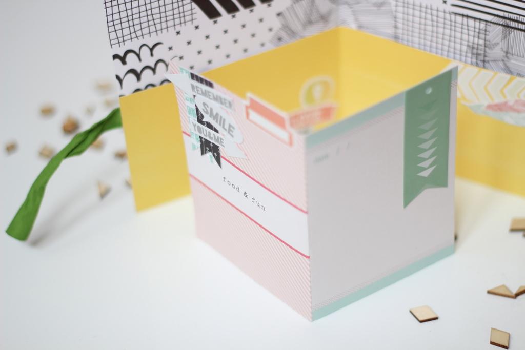 Tarjeta regalo-006