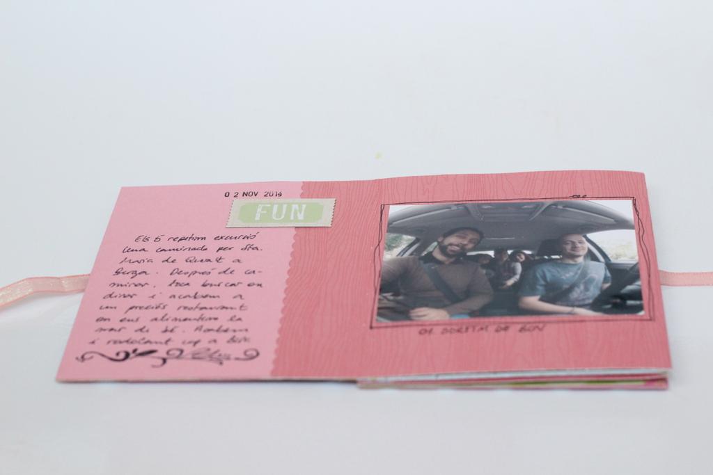 Album de scrapbooking-003