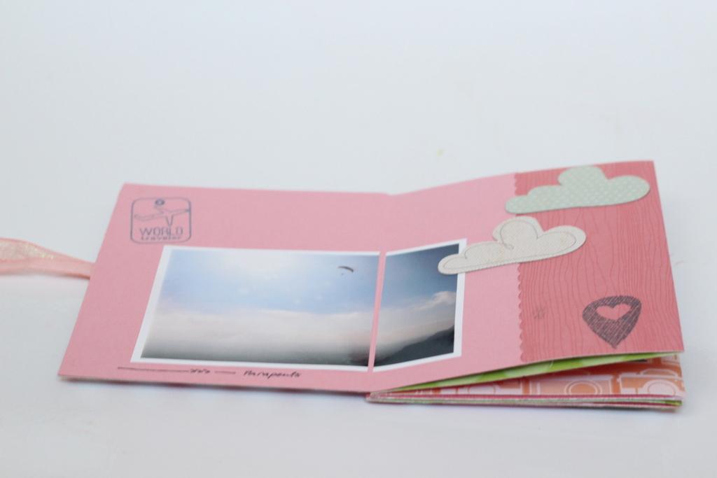 Album de scrapbooking-006
