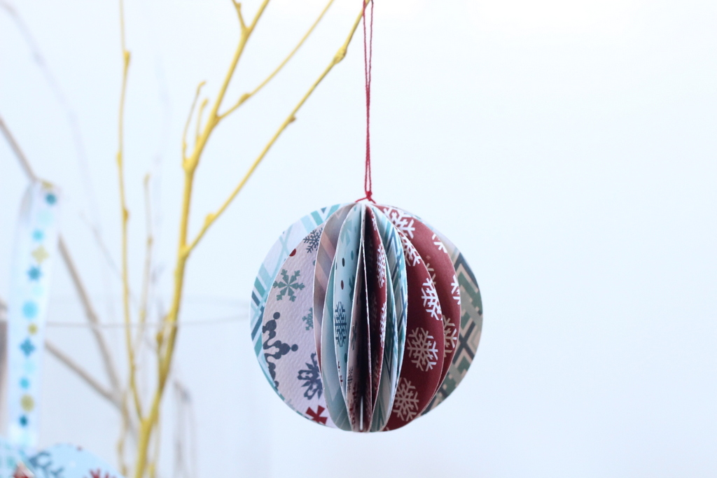 Decoración de Navidad Xènia para Kimidori-005