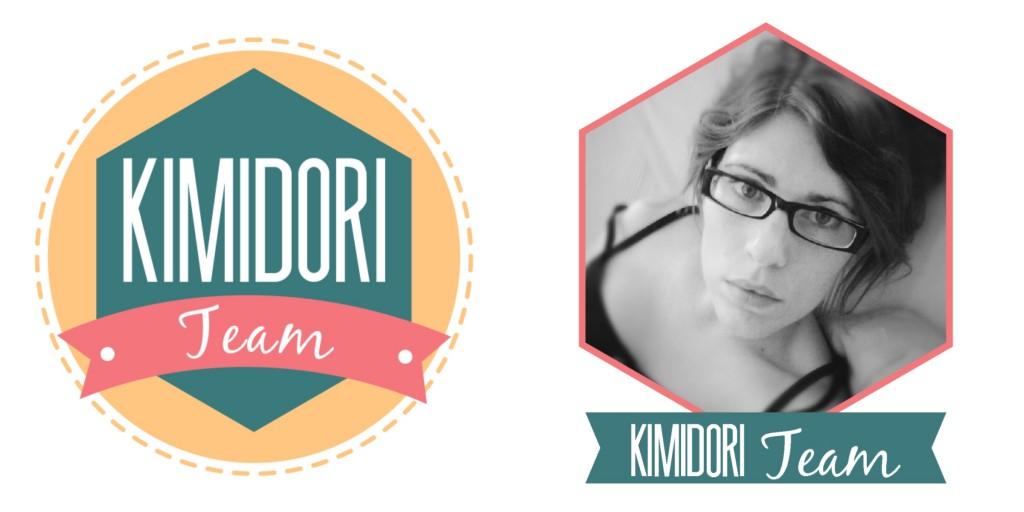 Kimidori Team Xènia