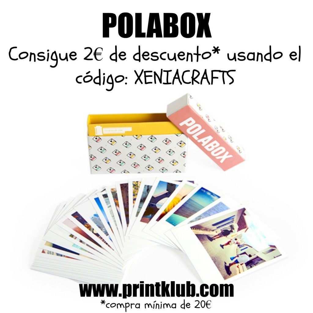 Cartel Polabox