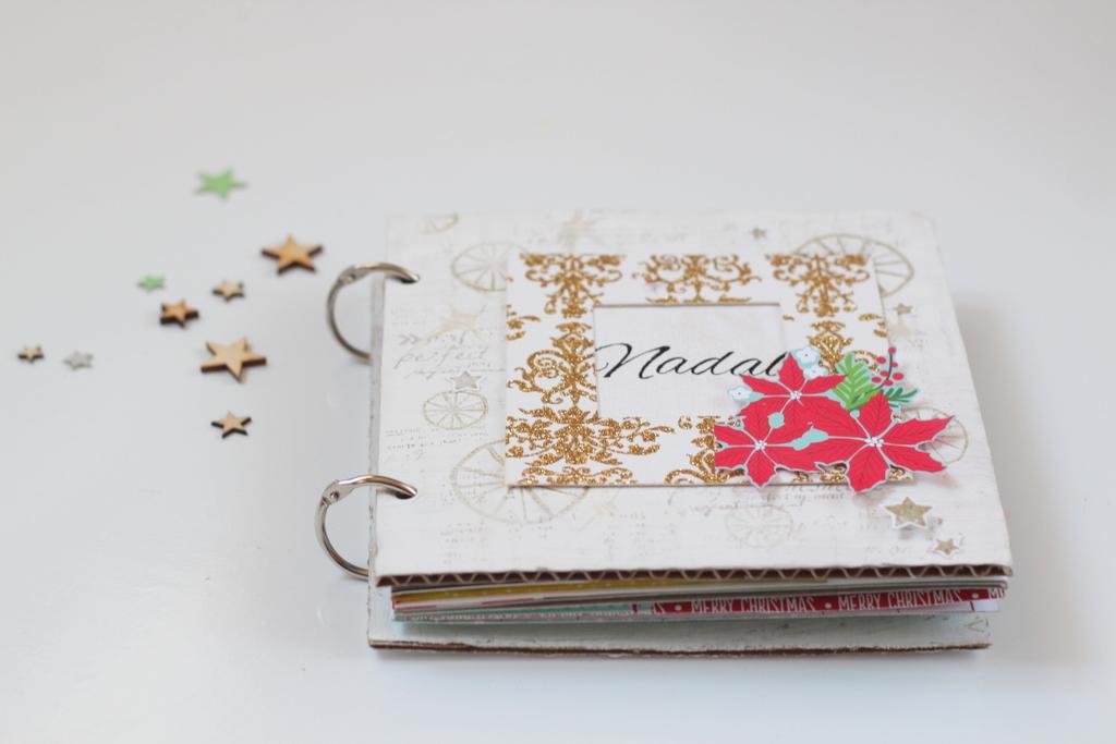 Diario de Navidad Xènia Crafts-001