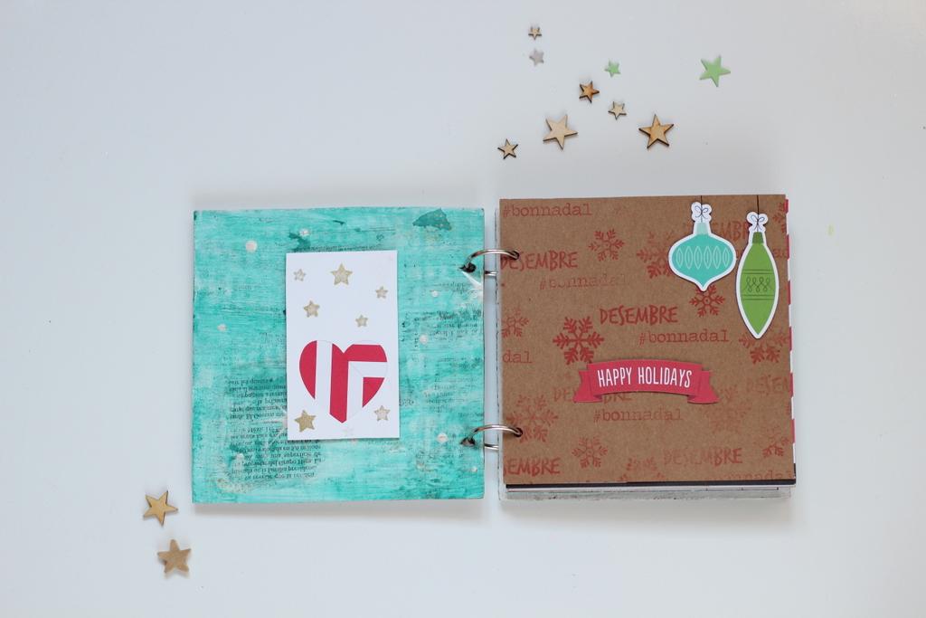 Diario de Navidad Xènia Crafts-002