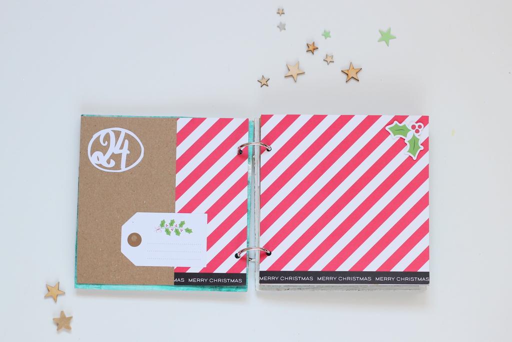 Diario de Navidad Xènia Crafts-002b