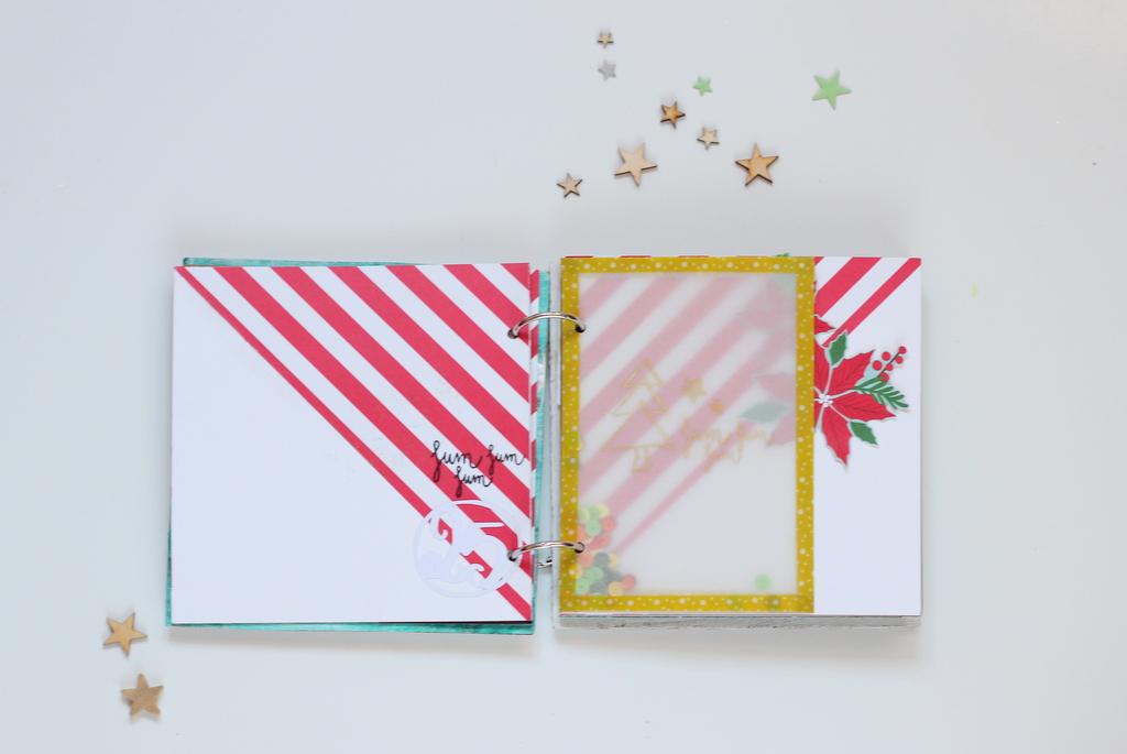 Diario de Navidad Xènia Crafts-002c