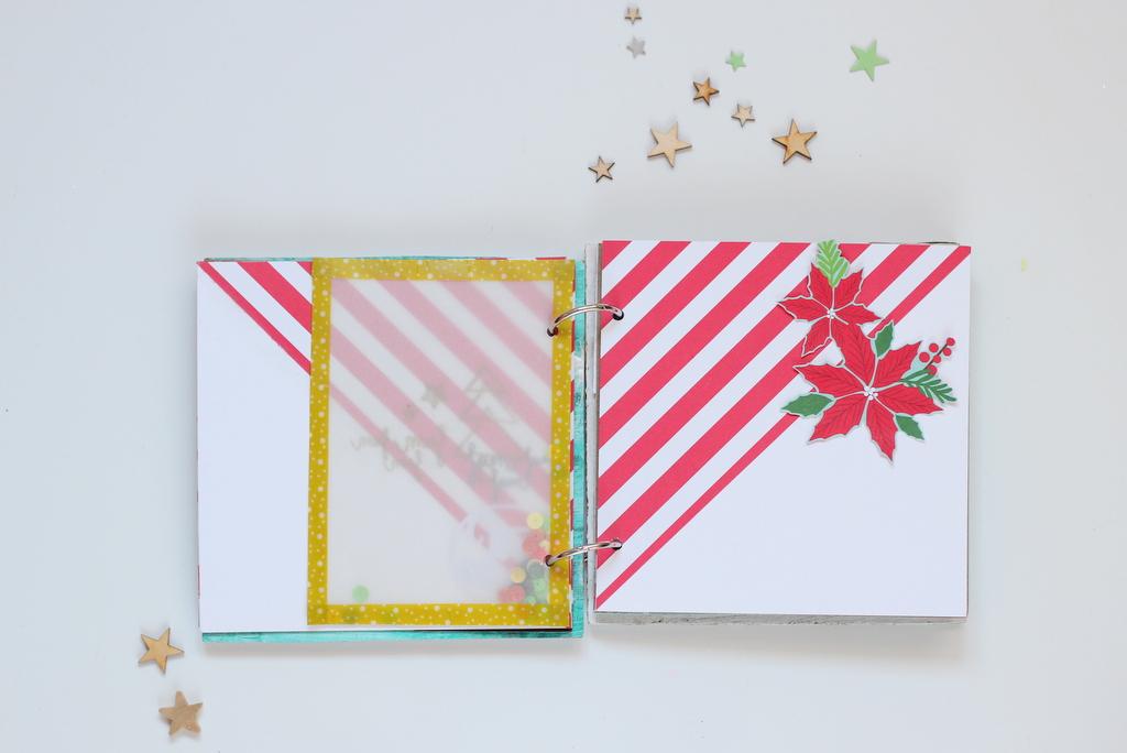 Diario de Navidad Xènia Crafts-002d
