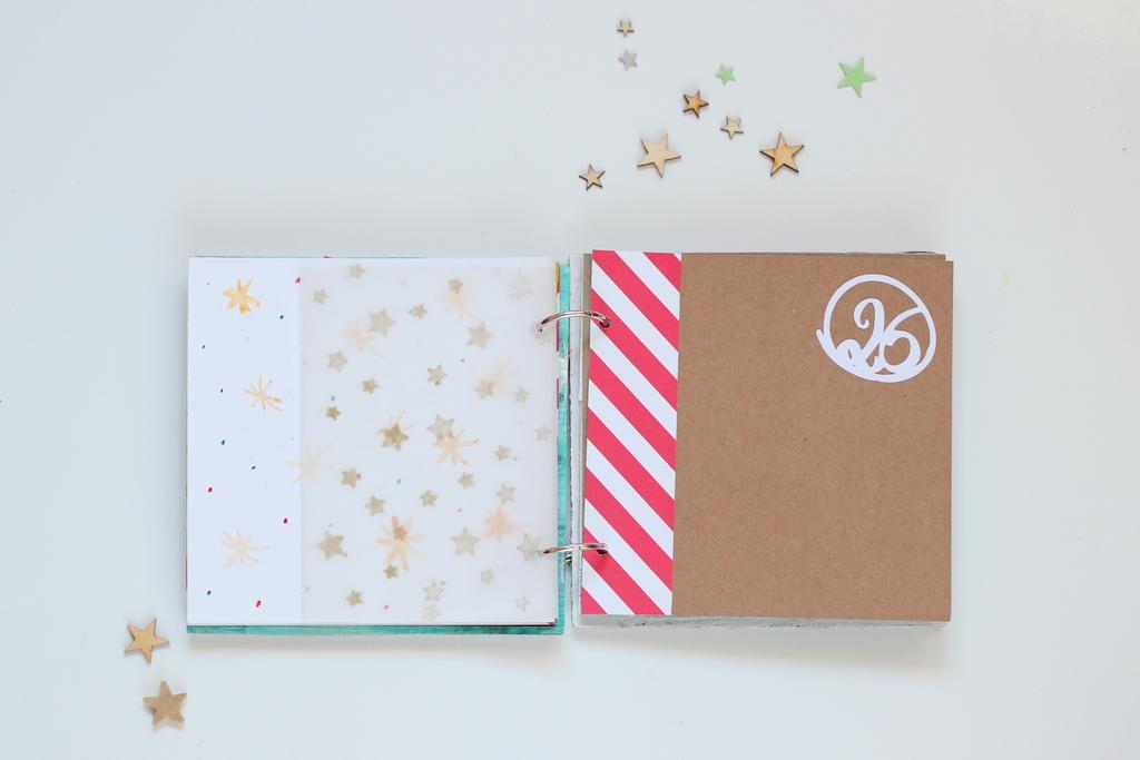 Diario de Navidad Xènia Crafts-003