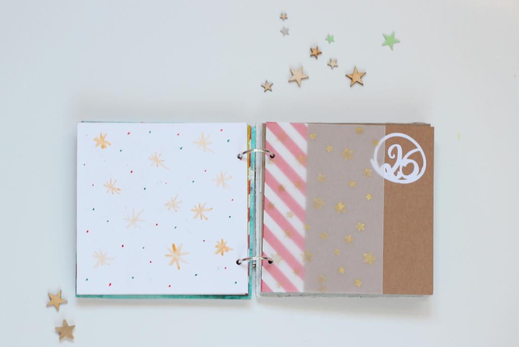 Diario de Navidad Xènia Crafts-003a