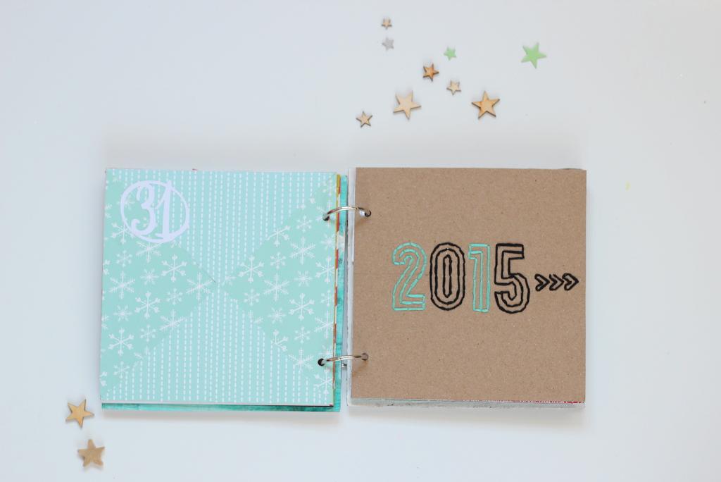 Diario de Navidad Xènia Crafts-004