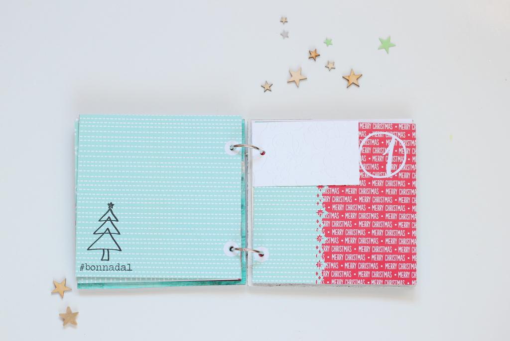 Diario de Navidad Xènia Crafts-005