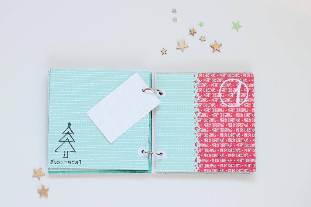 Diario de Navidad Xènia Crafts-006