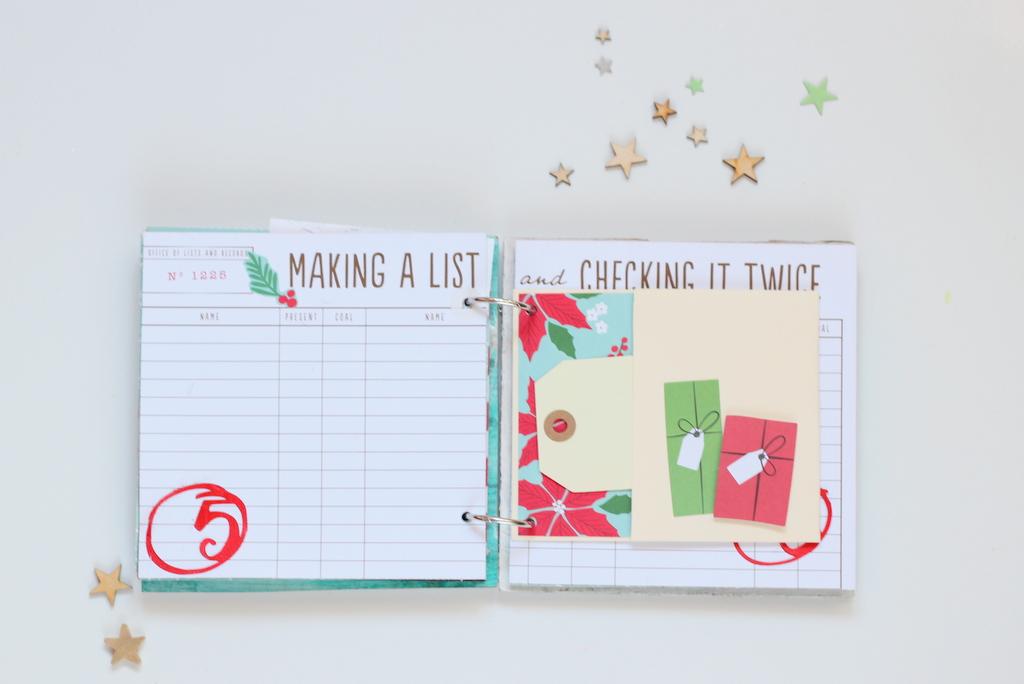 Diario de Navidad Xènia Crafts-007