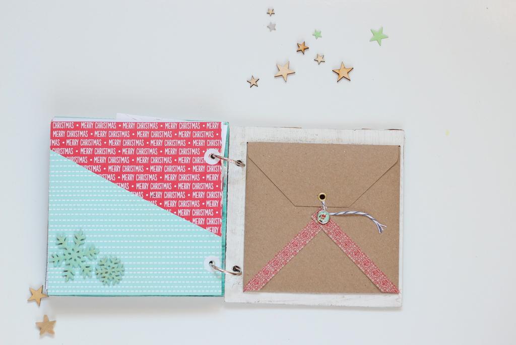 Diario de Navidad Xènia Crafts-009