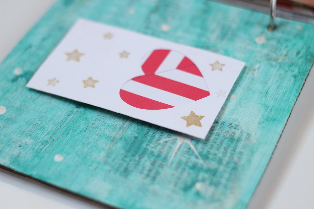 Diario de Navidad Xènia Crafts-011