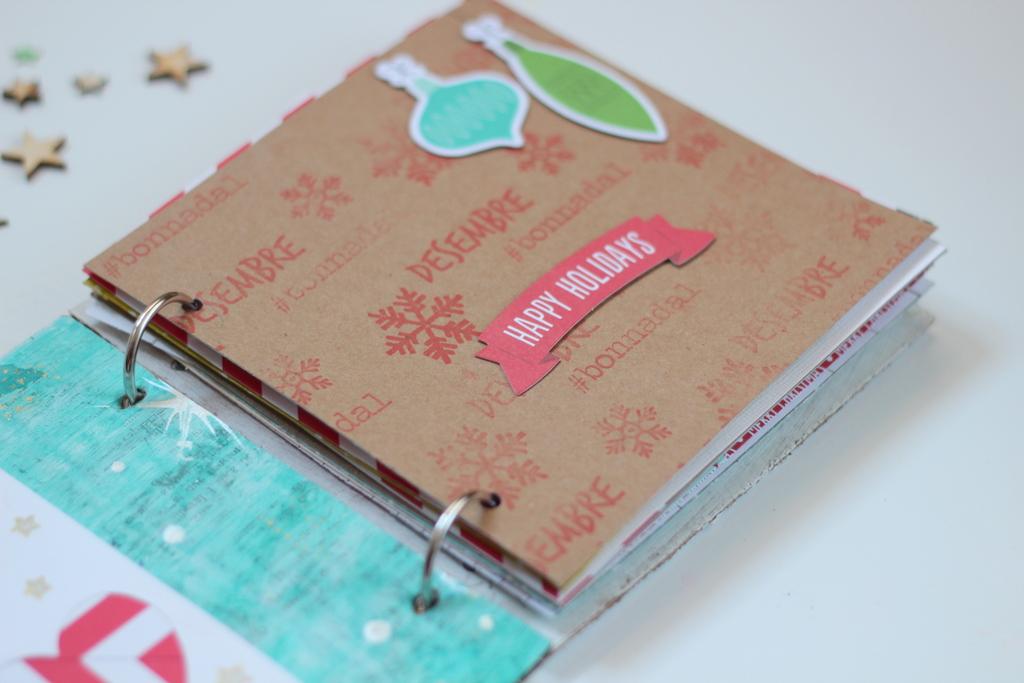 Diario de Navidad Xènia Crafts-012