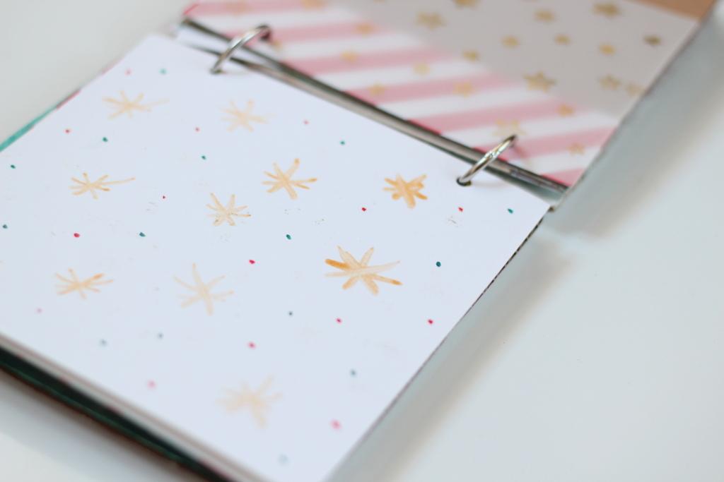 Diario de Navidad Xènia Crafts-015