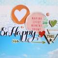 Reto primera quincena enero FSN Xènia-002