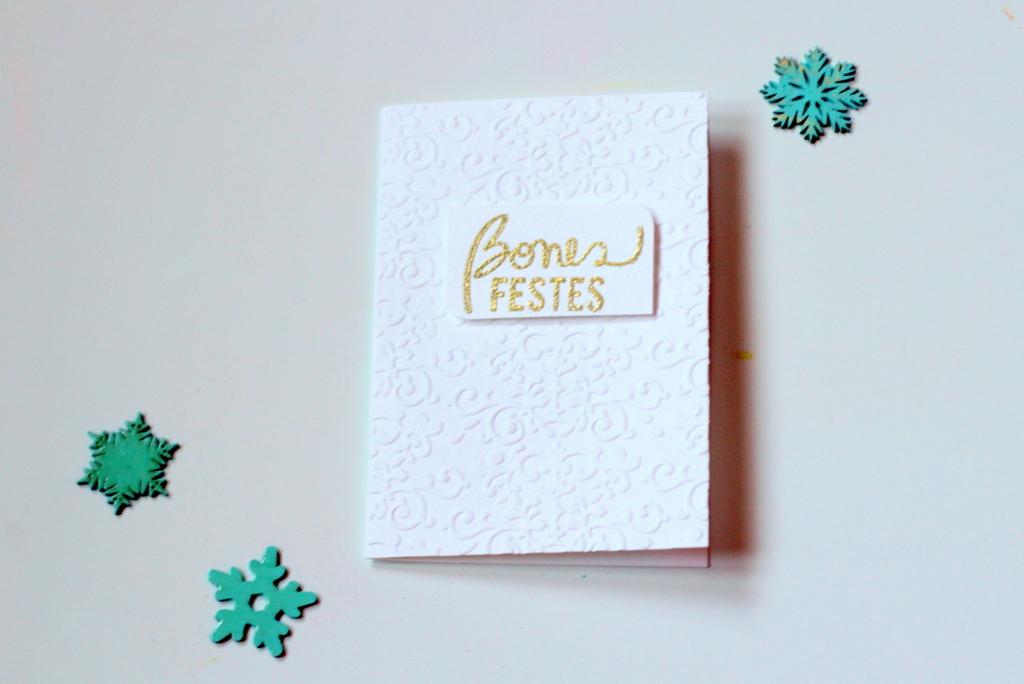 tarjetas blanca navidad-003