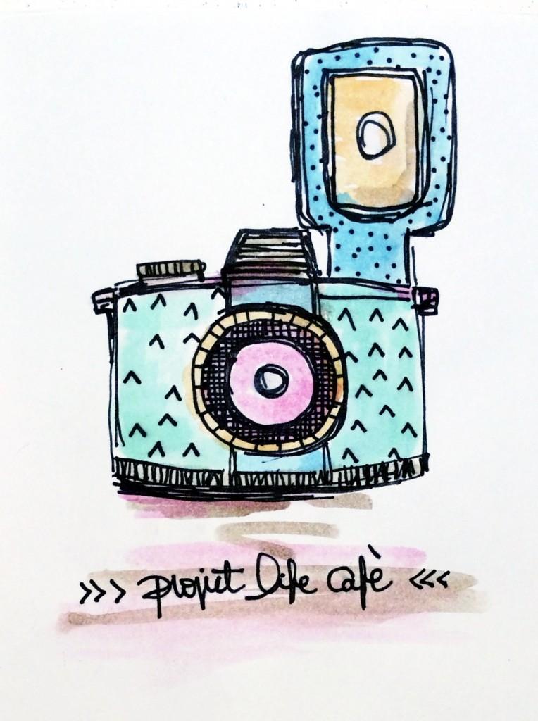 Logo foto PLcafe