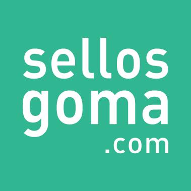 Sellosgoma.com logo