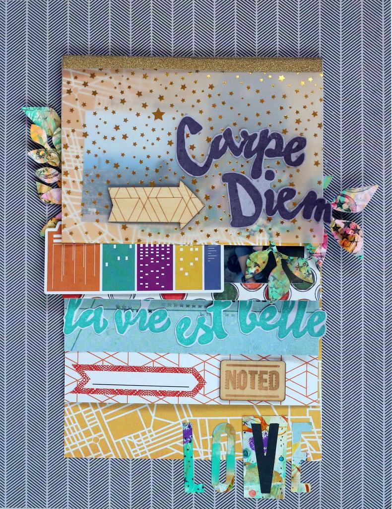 Layouts de Xènia Crafts en el Taller de Céline Navarro-003