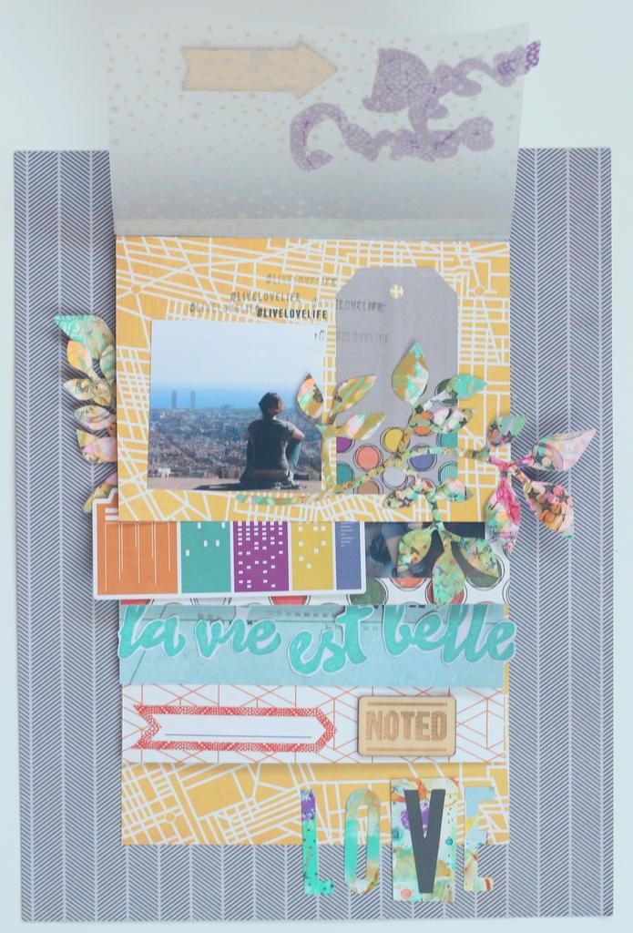 Layouts de Xènia Crafts en el Taller de Céline Navarro-004