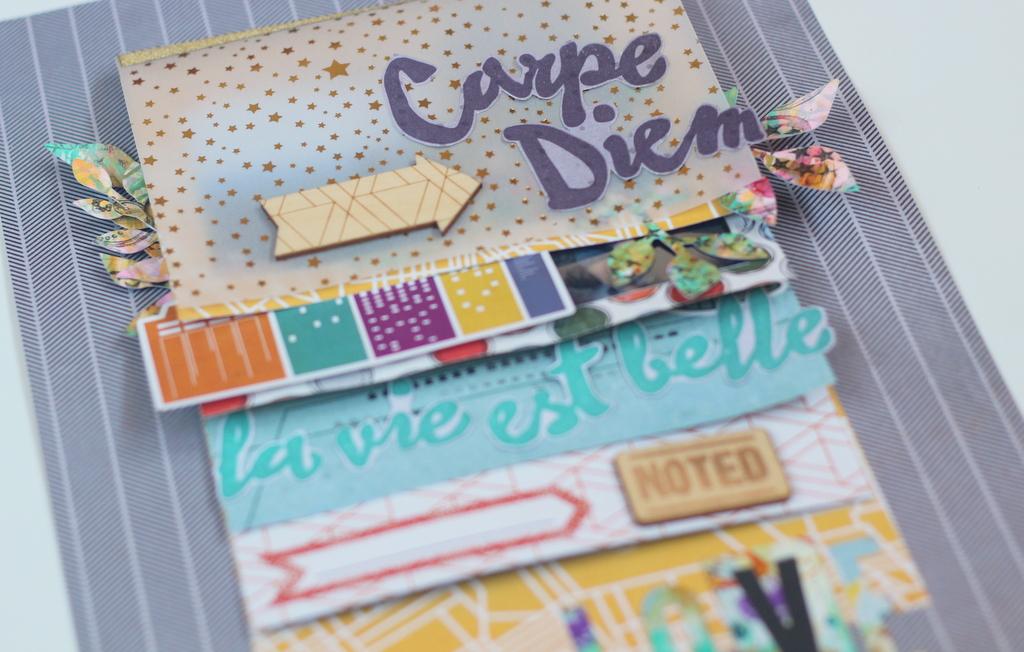 Layouts de Xènia Crafts en el Taller de Céline Navarro-008