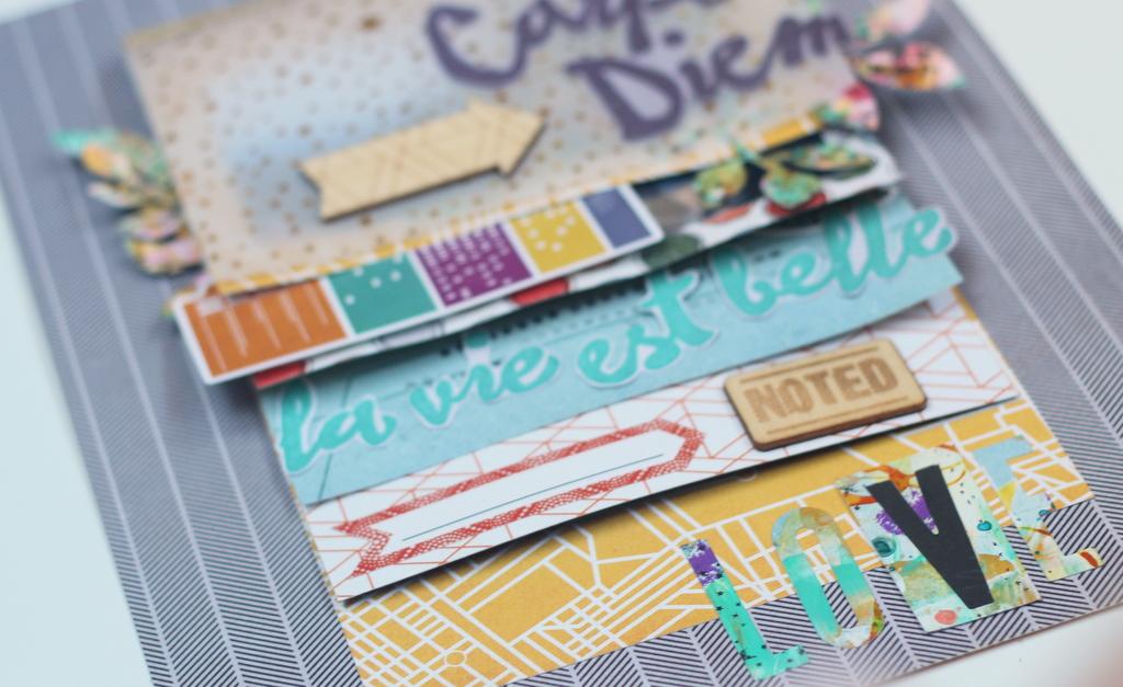Layouts de Xènia Crafts en el Taller de Céline Navarro-009
