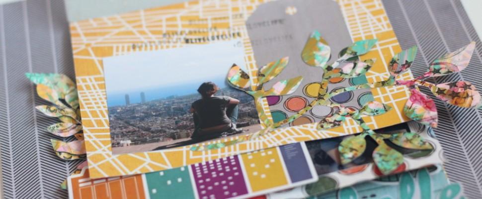 Layouts de Xènia Crafts en el Taller de Céline Navarro-010