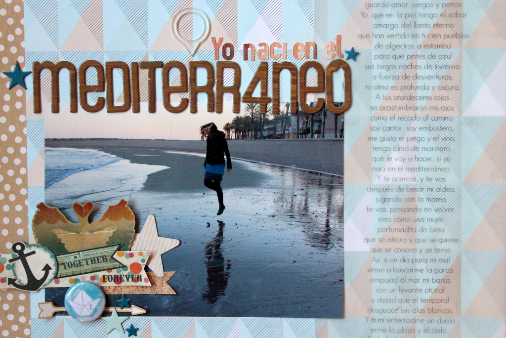 LO 2 Feria Scrap + Sitges-001