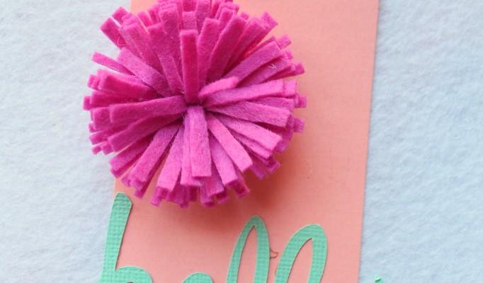 Tutorial flores de fieltro por Xènia Crafts-005